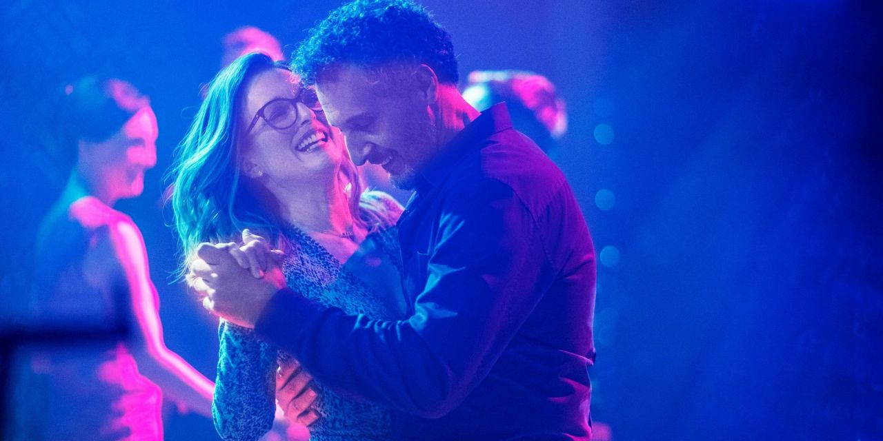 Image forGloria Bell