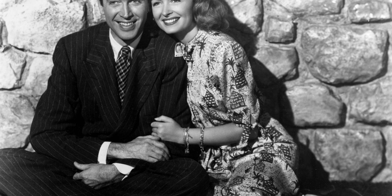 Image forIt's A Wonderful Life
