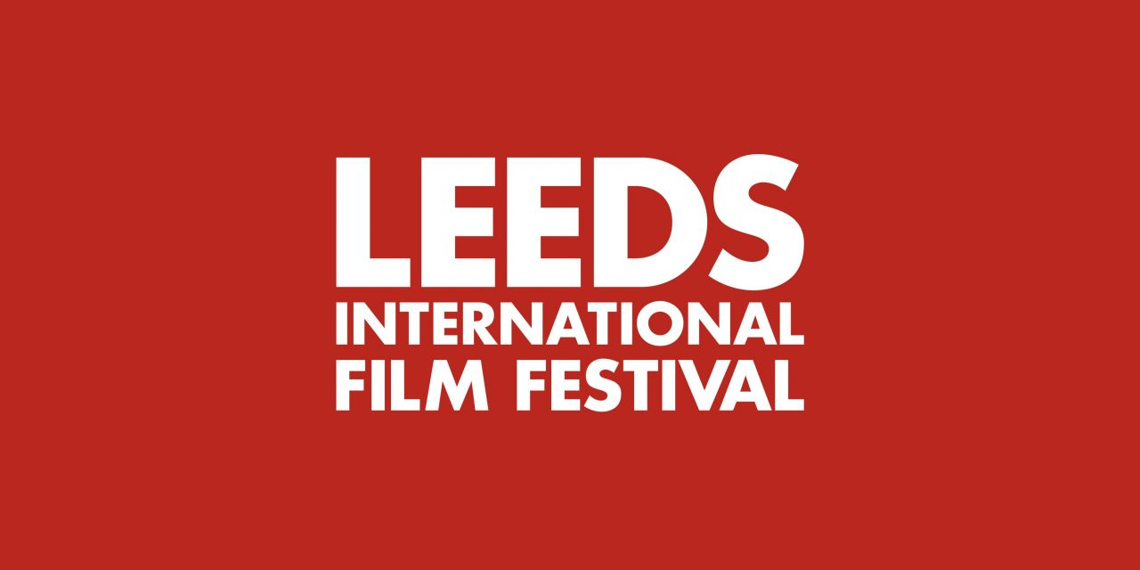 Image forLeeds International Film Festival