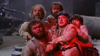 Image for Time Bandits