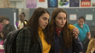 Image for Booksmart