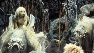 Image for The Dark Crystal