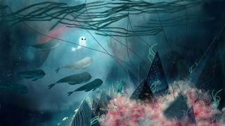 Image for Song of the Sea