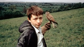 Image for Kes