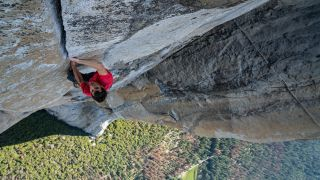 Image for Free Solo
